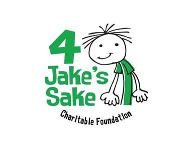 4 Jakes Sake Logo