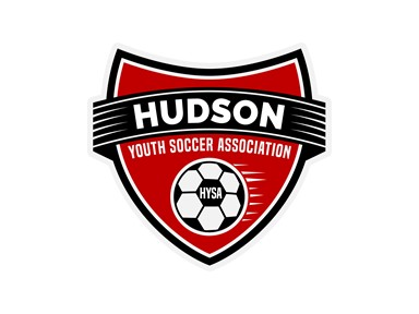 Hudson Youth Soccer Association (HYSA)