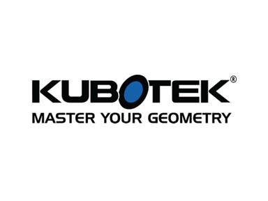 Kubotek Logo