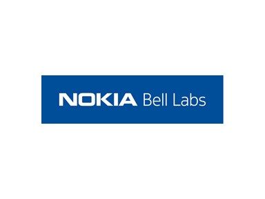 Nokia Bell Labs Logo