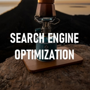 SEO | Search Engine Optimization Services