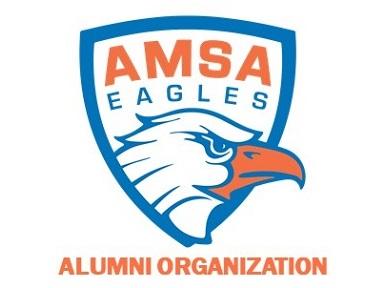 AMSA Alumni
