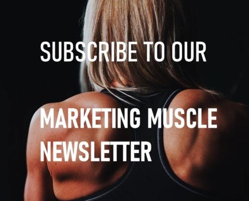 EGM Subscribe