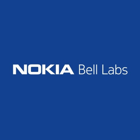 Nokia Bell Labs Social Media Marketing