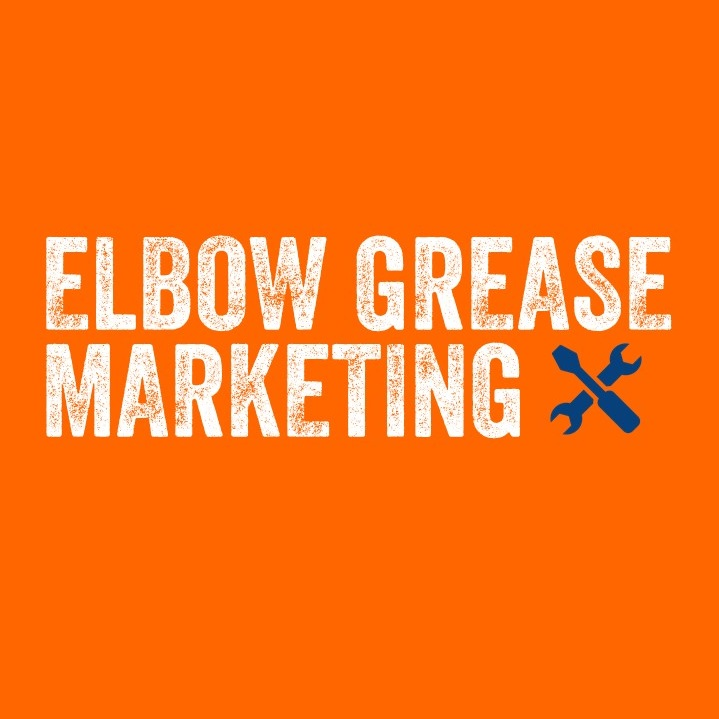 Elbow Grease Marketing