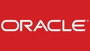 Oracle-Emblem