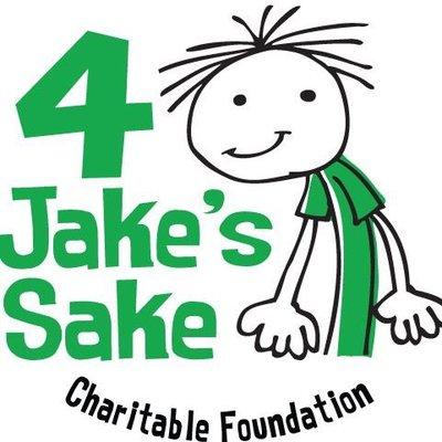 Jake Sake Logo